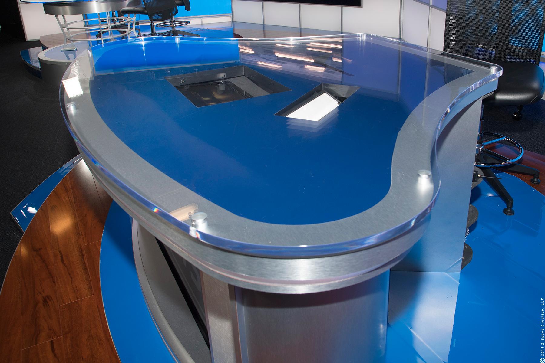 Set-B-Desk.jpg