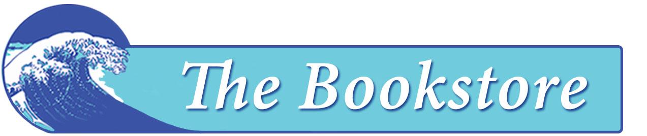 TsunamiBookstoreTitle.jpg