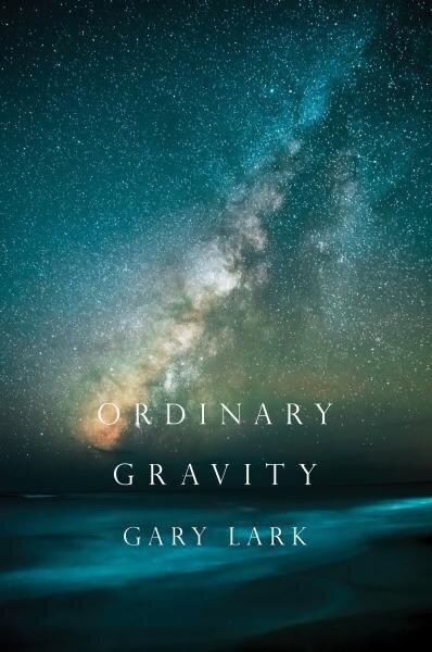 ordinary+gravity.jpg