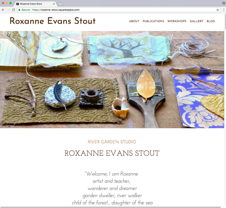 rosanne-home.jpg