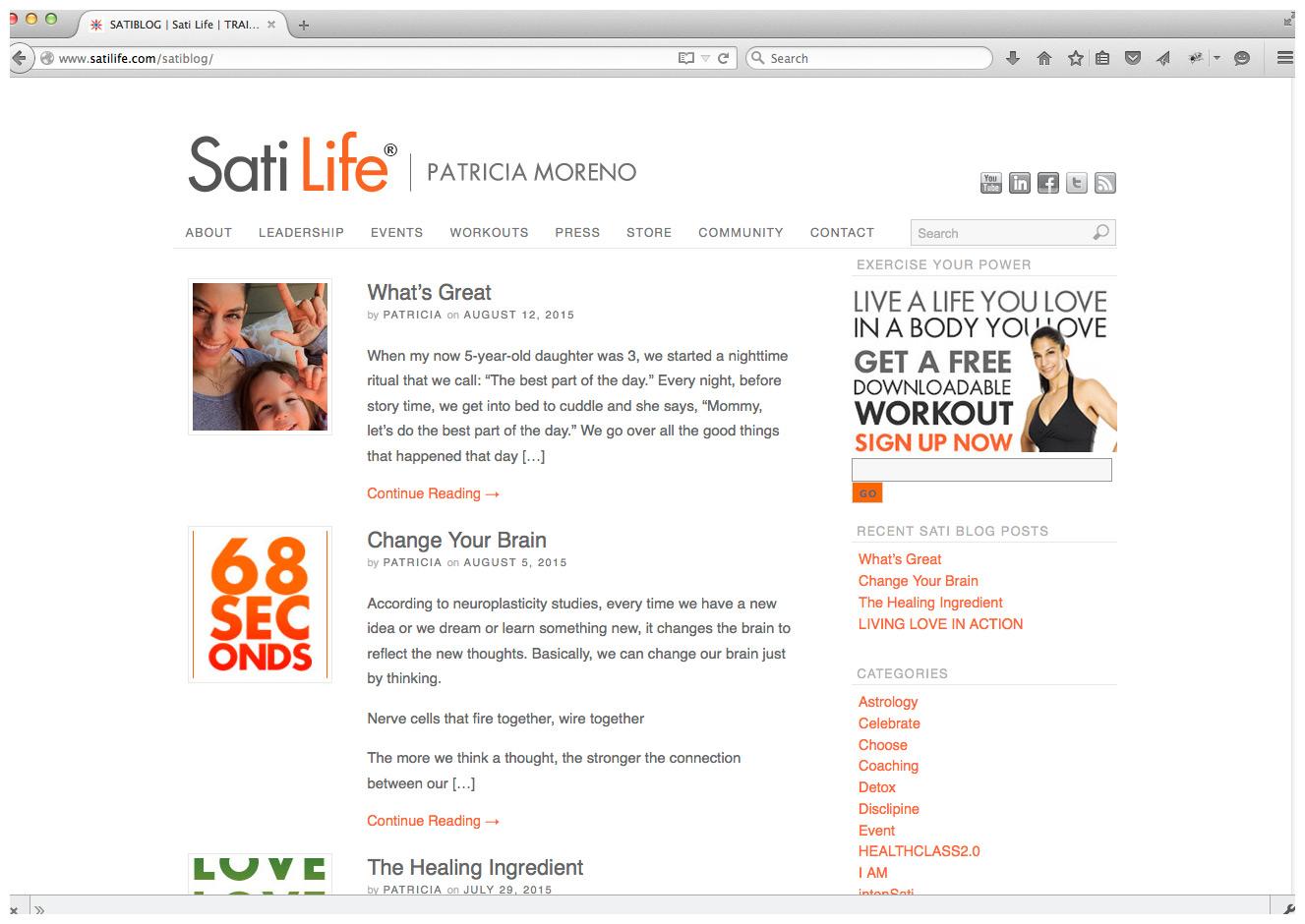 satilife-blog.jpg