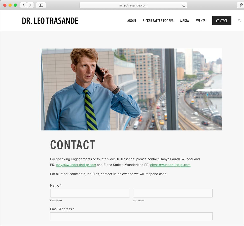 leo-contact.jpg