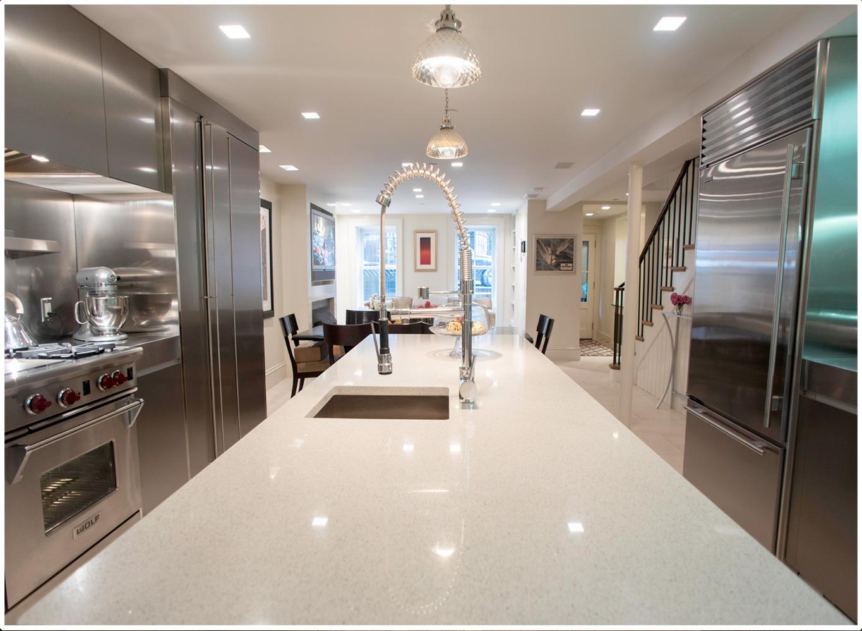 85-Charles-kitchen.jpg