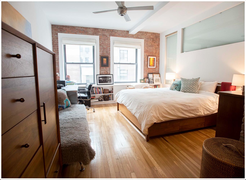 380-w12-cs-bedroom.jpg