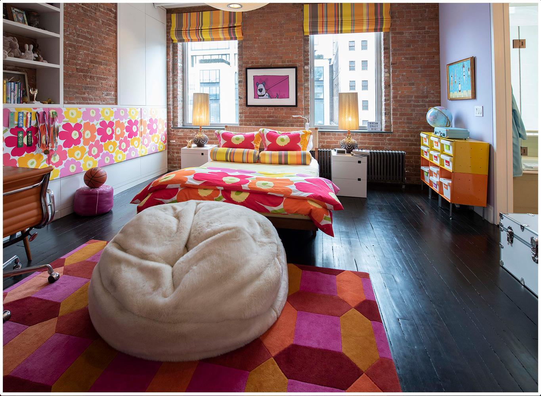 545-w-20-cs-girls-bedroom.jpg