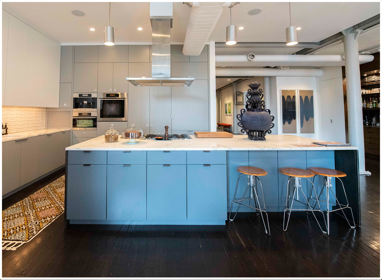 545-w-20-cs-kitchen.jpg