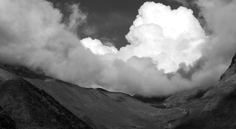 ss-homepage-image-cloudsjpg