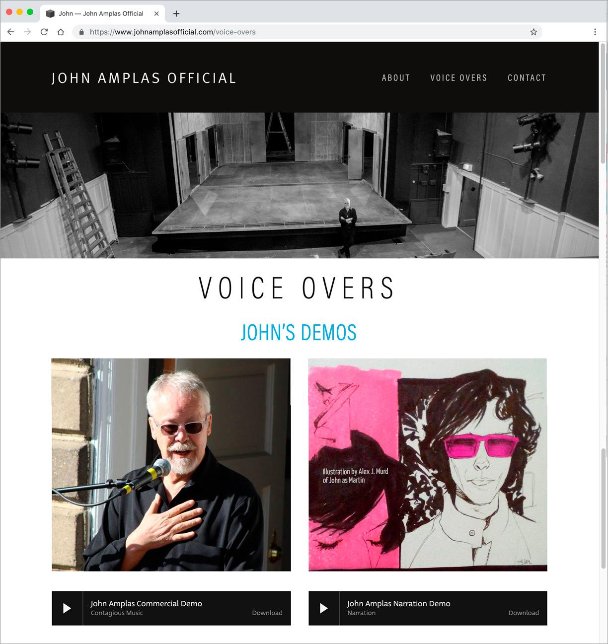john-voice.jpg