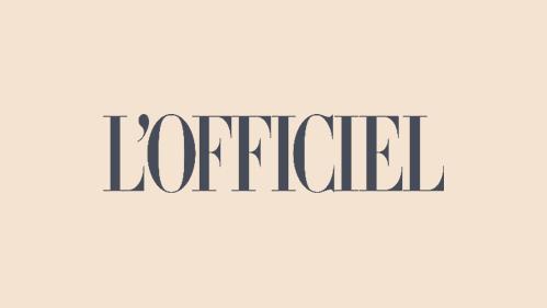 lofficiel-press.jpg