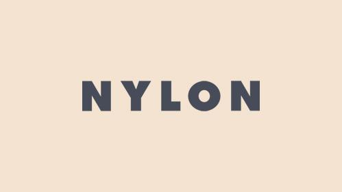 nylon-press.jpg