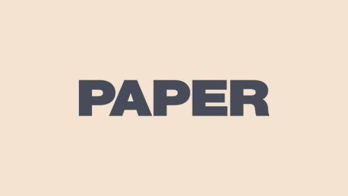 paper-press.jpg