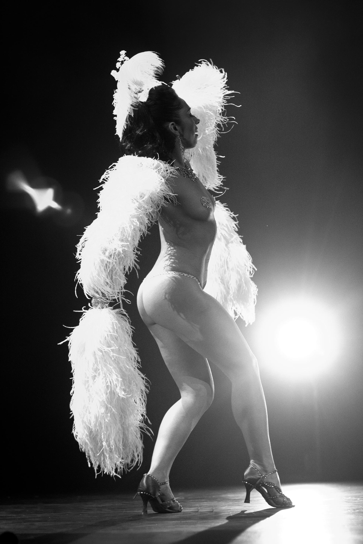 VIBF 2013, photo by Jess Desaulniers-Lea