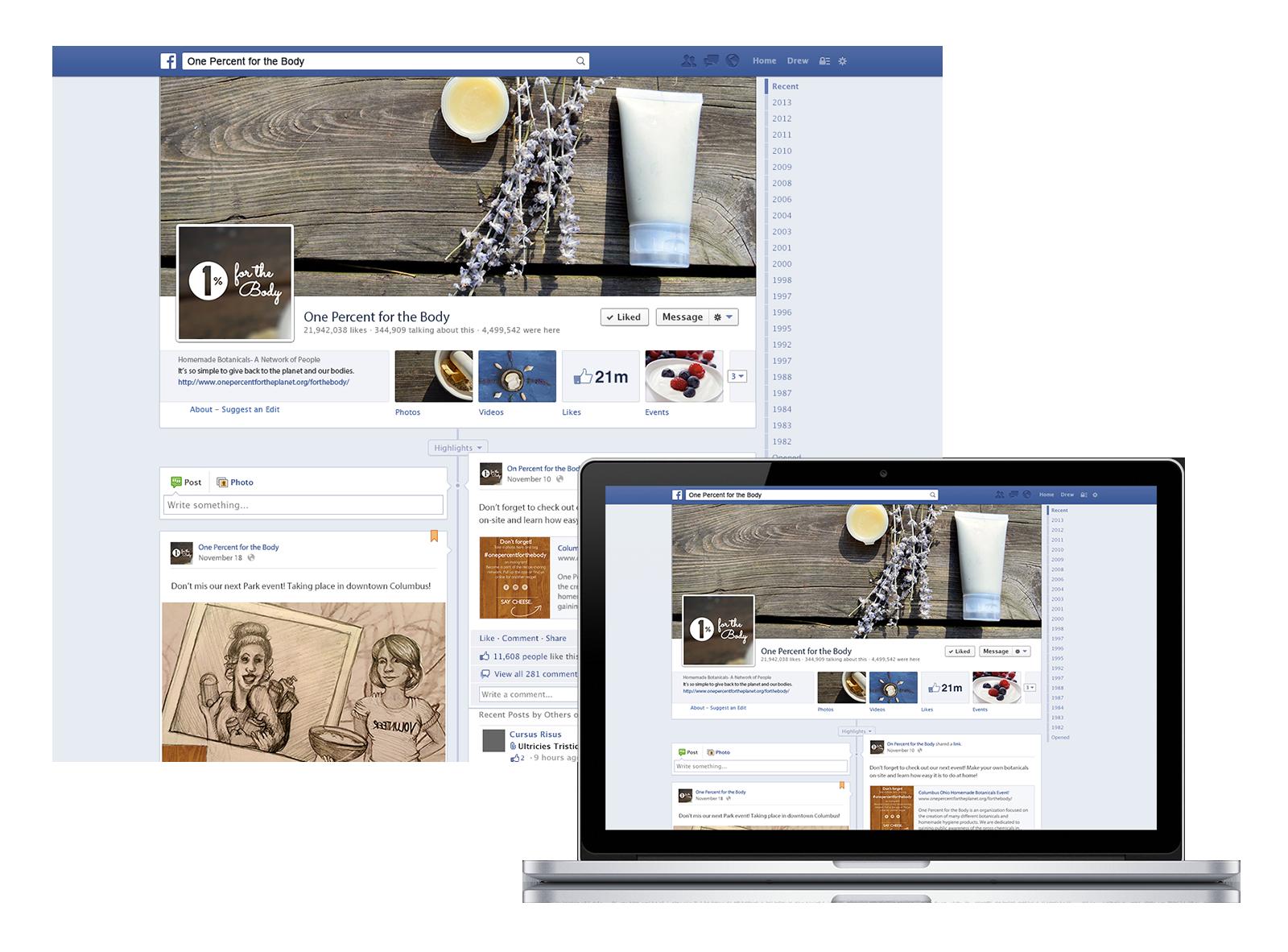 facebook for behance.png