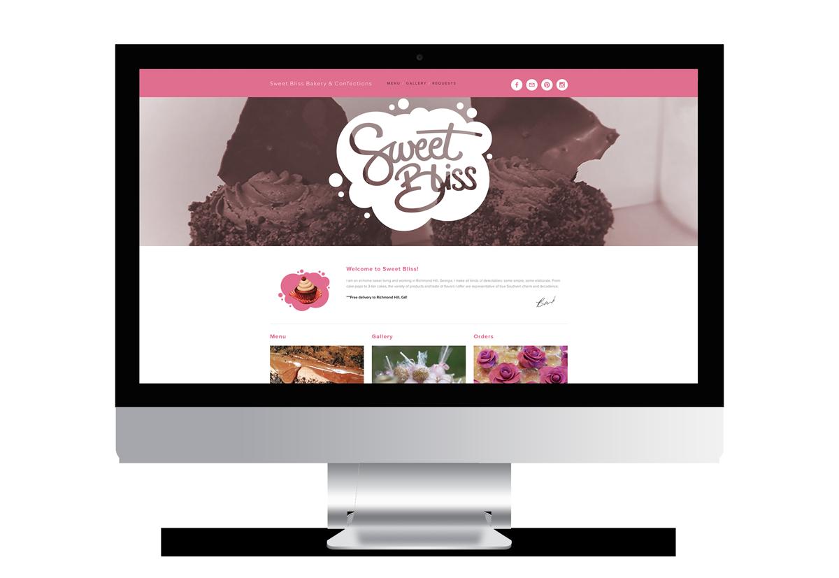 SB_website-1.png