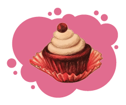 Cakes-4.png