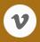 VimeoLink.jpg