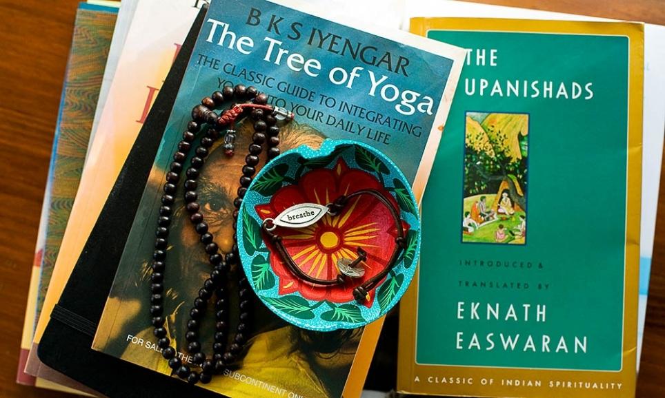 yoga_books_lores_0.jpg