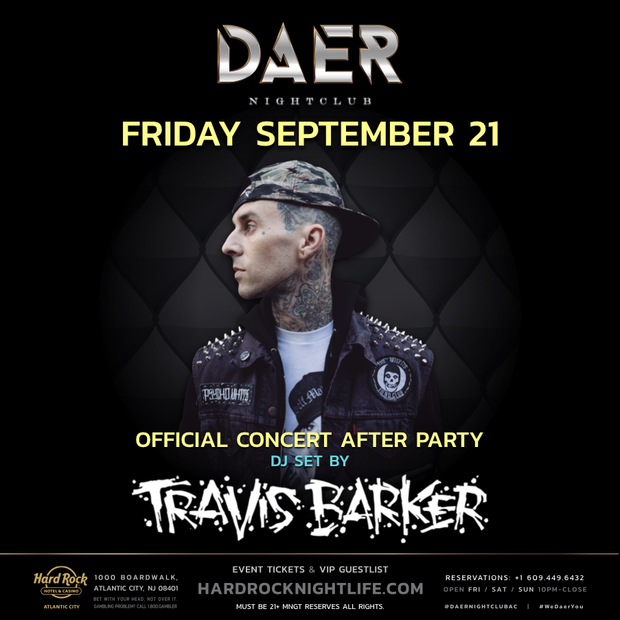 900x900_SQUARE_SOCIALMEDIA_TEMPLATE_DAER_SINGLE_092118_TRAVIS_BARKER.001.jpeg
