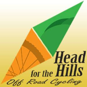 Head for the Hills.jpg