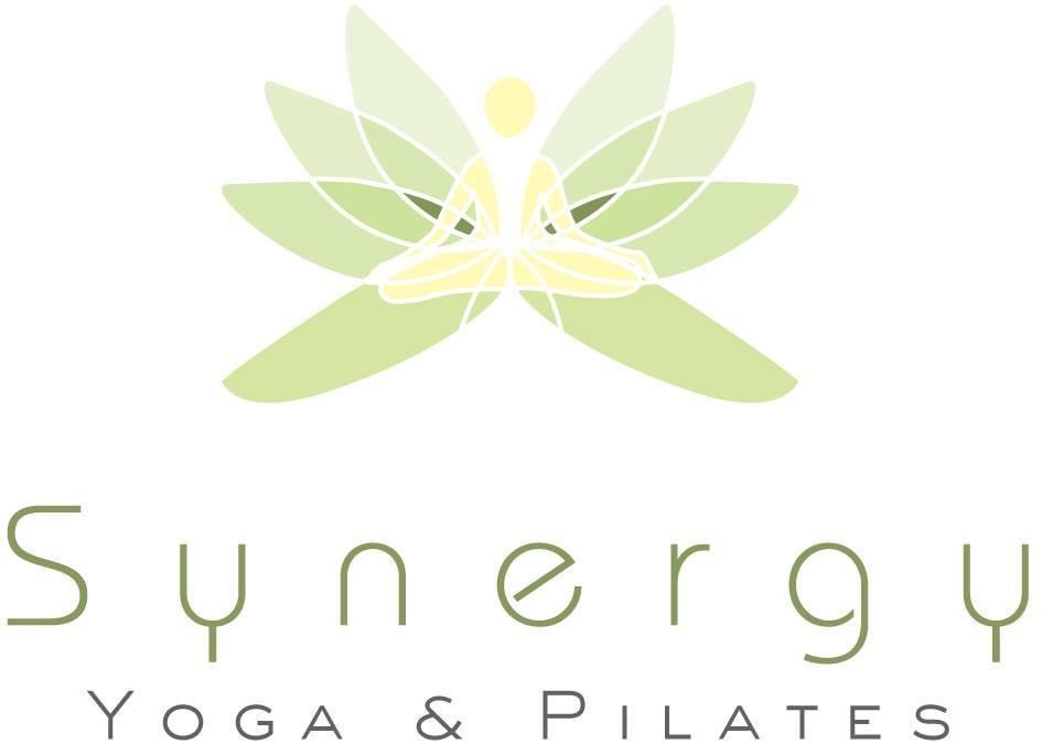 Synergy Yoga Pilates.jpg