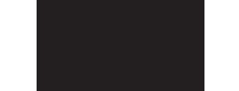 Brion-Photography-Logo-.jpg