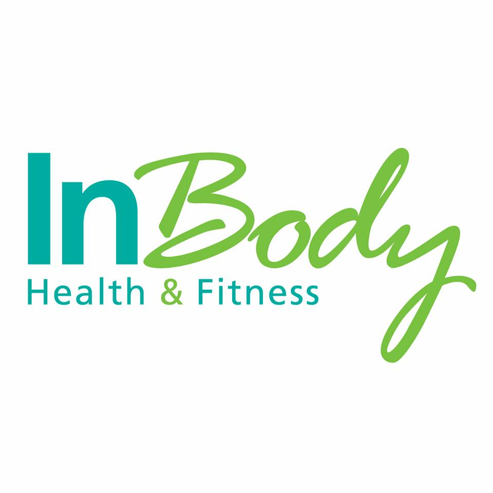 In Body Health and Fitness.jpg