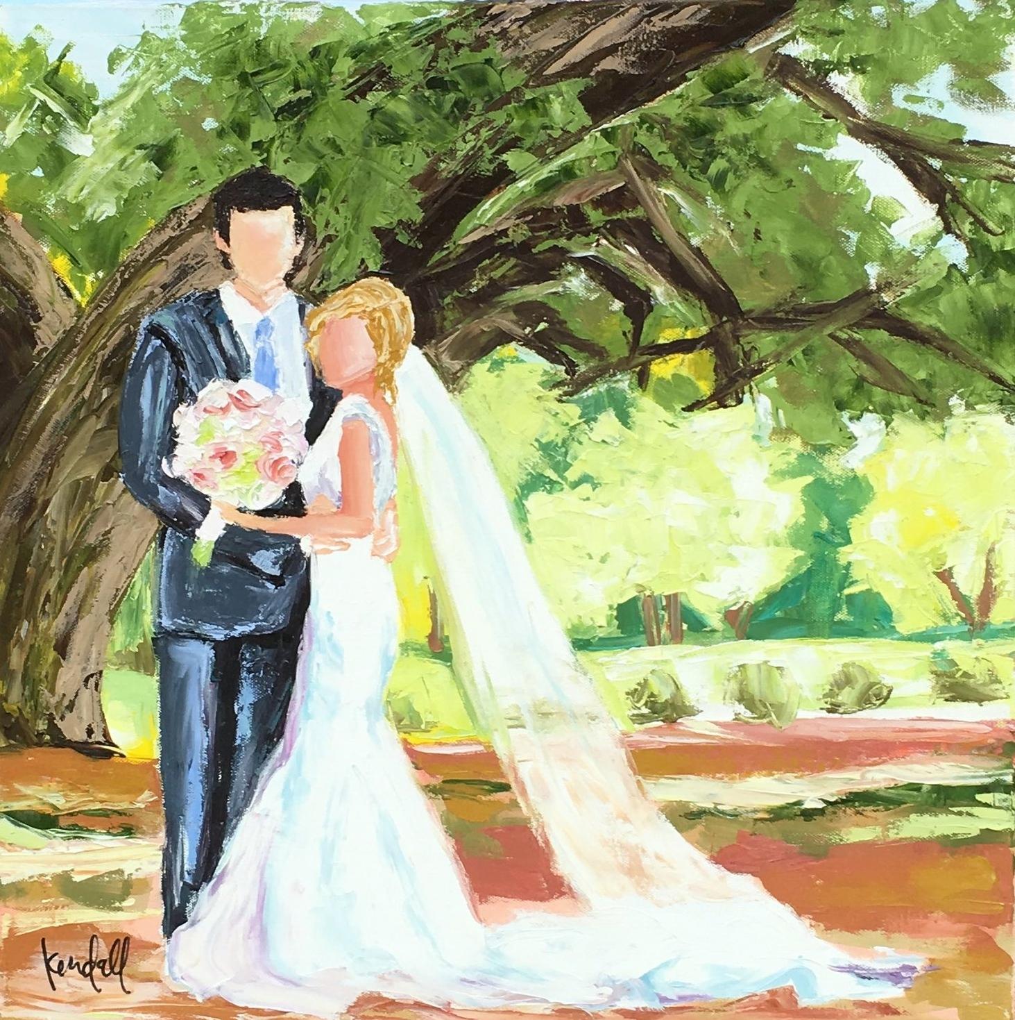 weddingexample.jpg