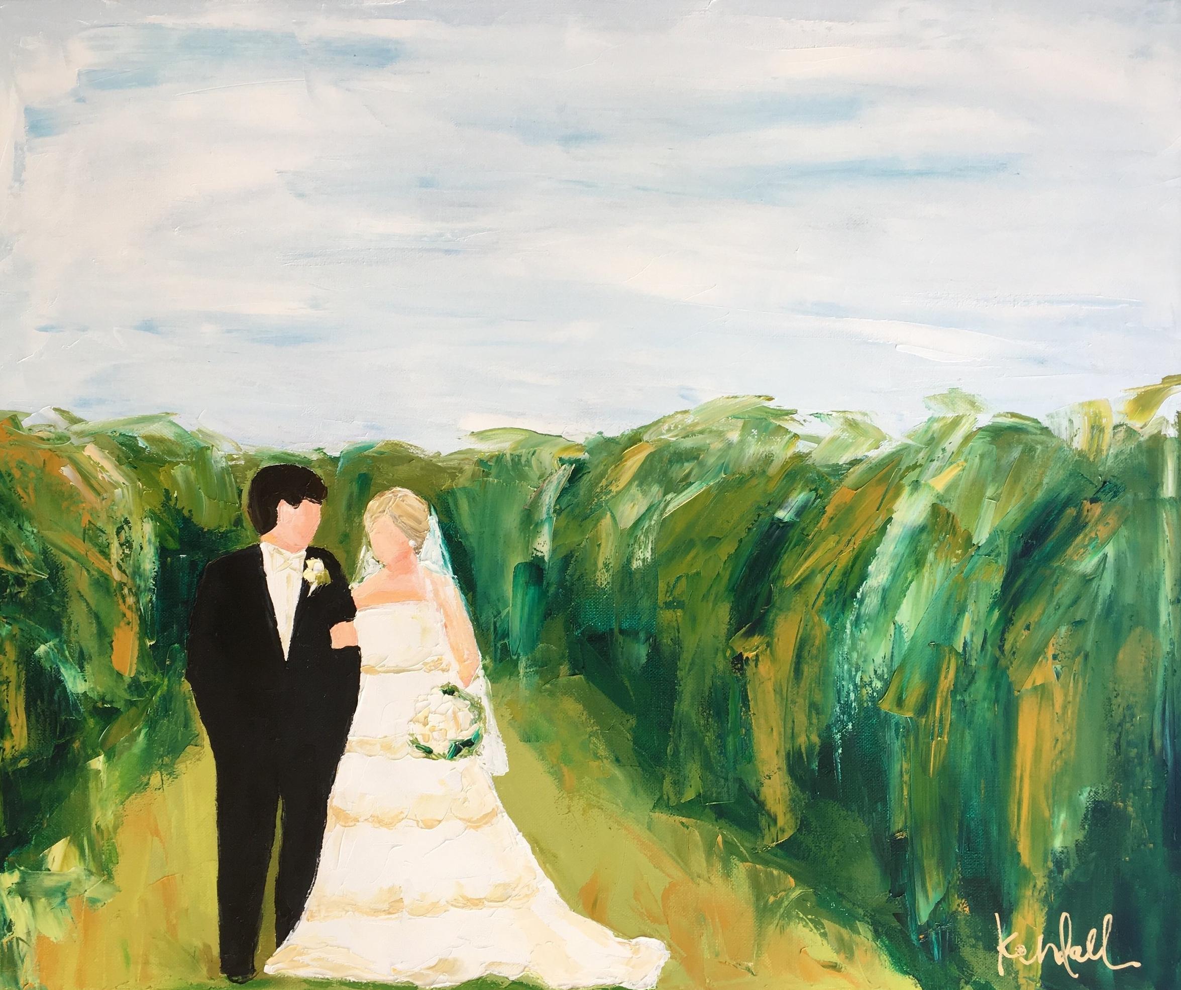 vineyardwedding.jpg