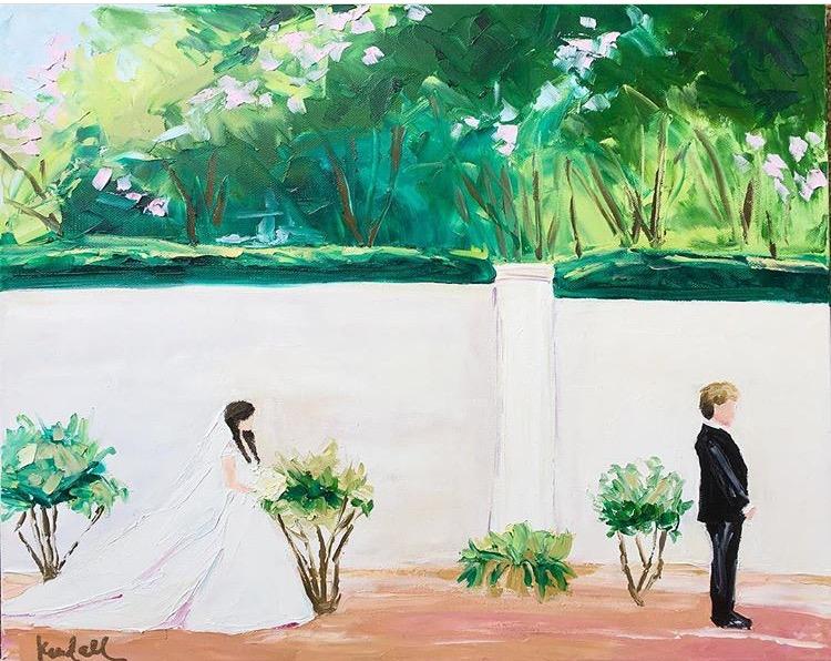 connwedding.jpg