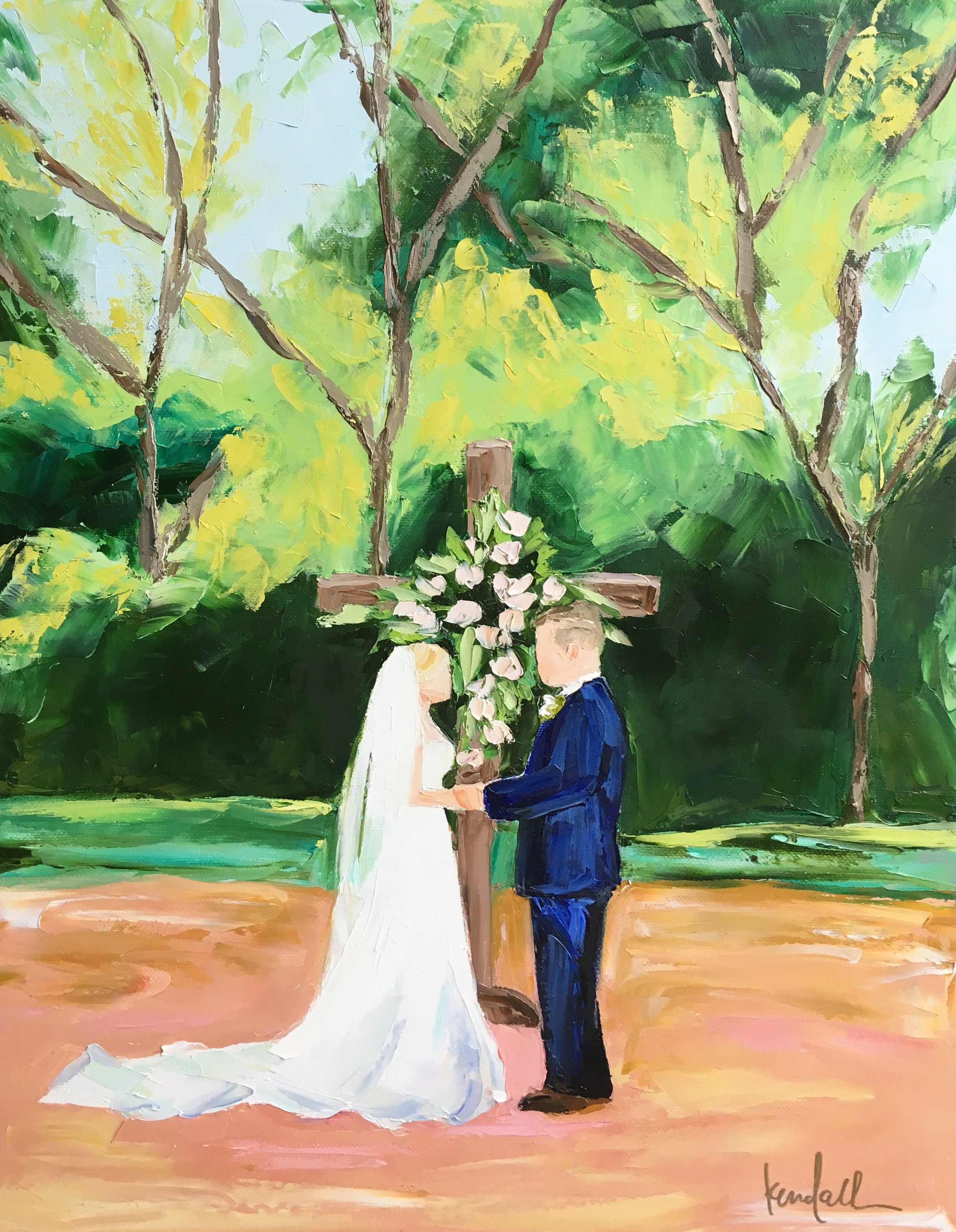 weddingxmas2.jpg