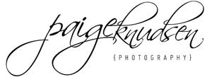 logo_1393004068.png