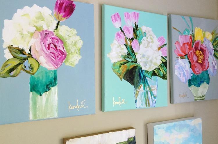 blissflowers.jpg