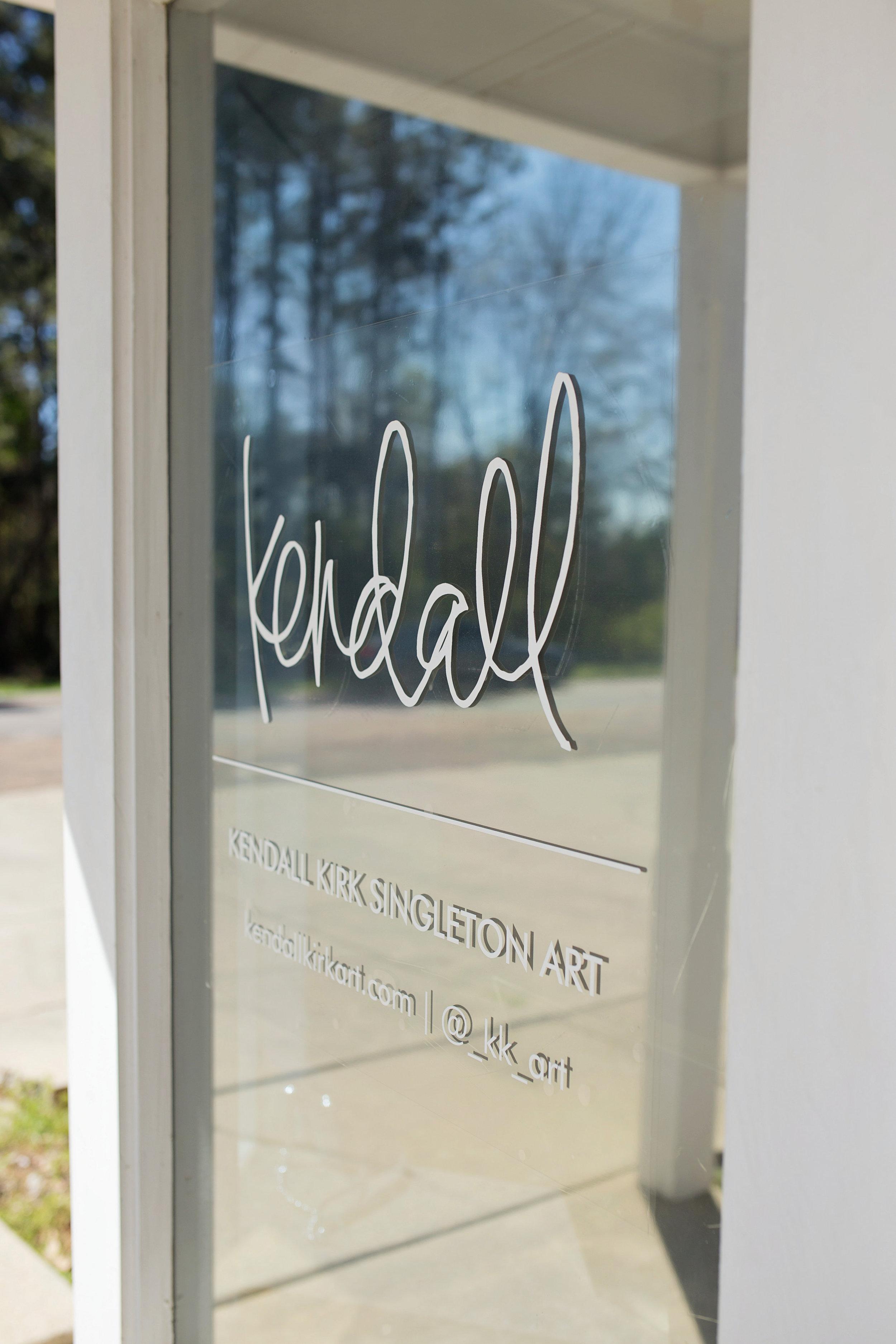 Kendall Kirk Singleton Art-Edits-0057.jpg