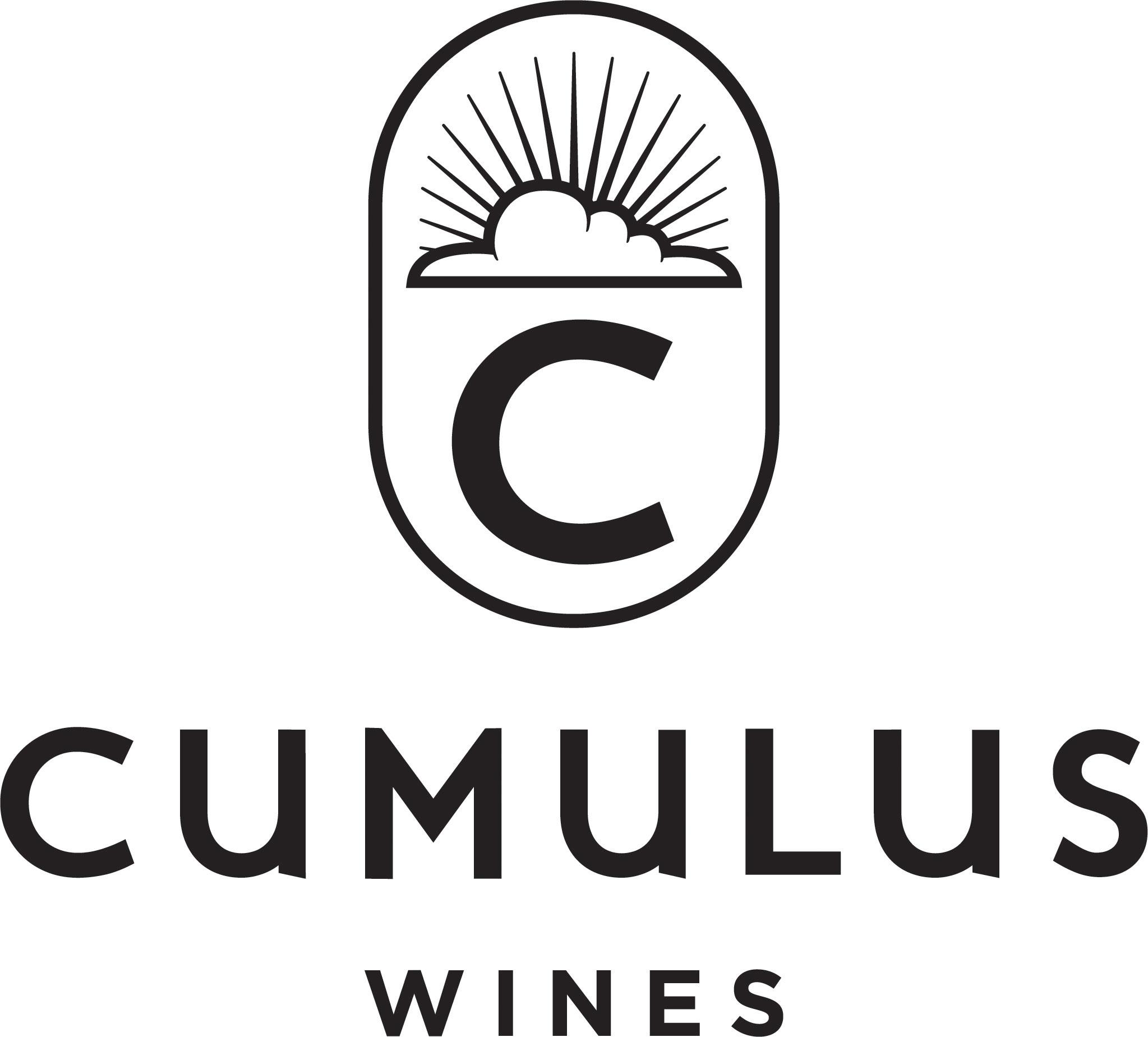 Cumulus Wines Logotype Stacked.jpg