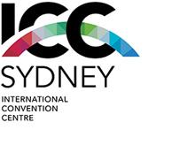 ICCS-logo.jpg