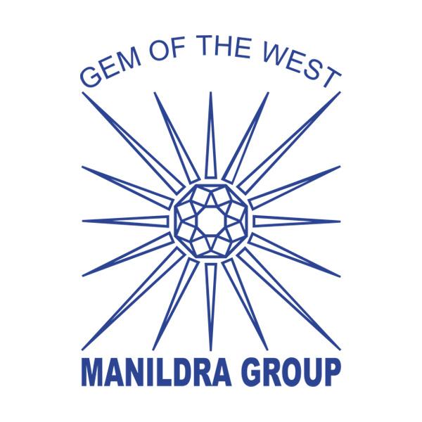 Manildra-Group-logo-for-website.jpg