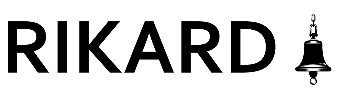 rikard-logo-black.png