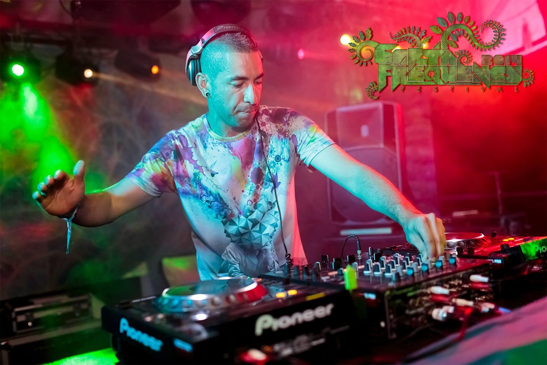 Tranceducer@EFF2014.jpg