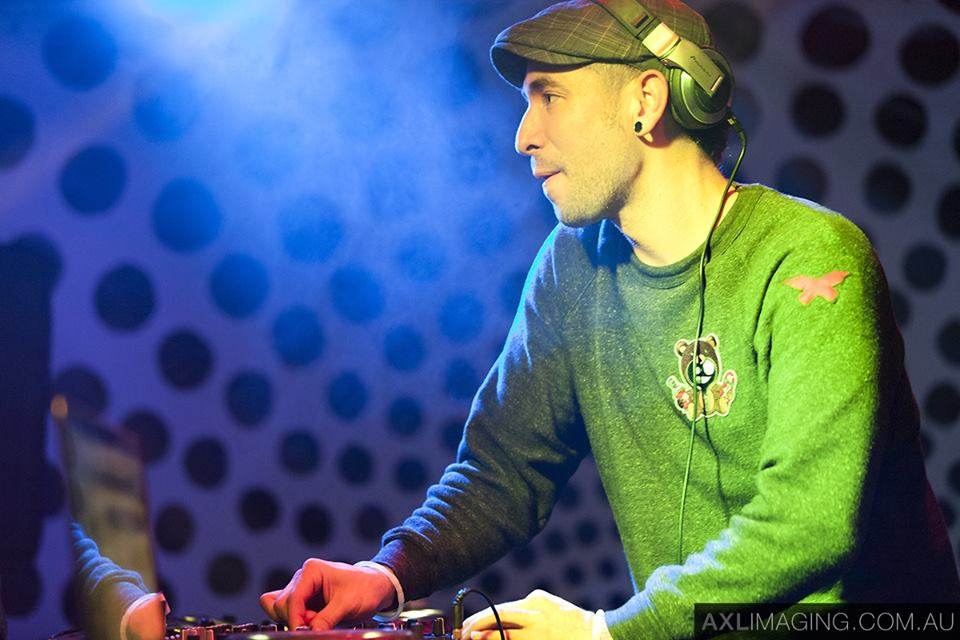 tranceducer.jpg
