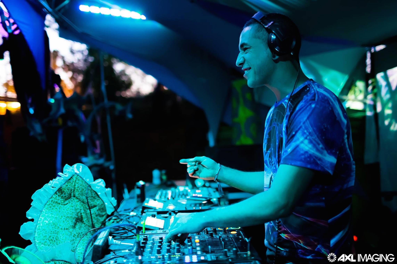 Tranceducer @ EFF 2015 (Full).jpg