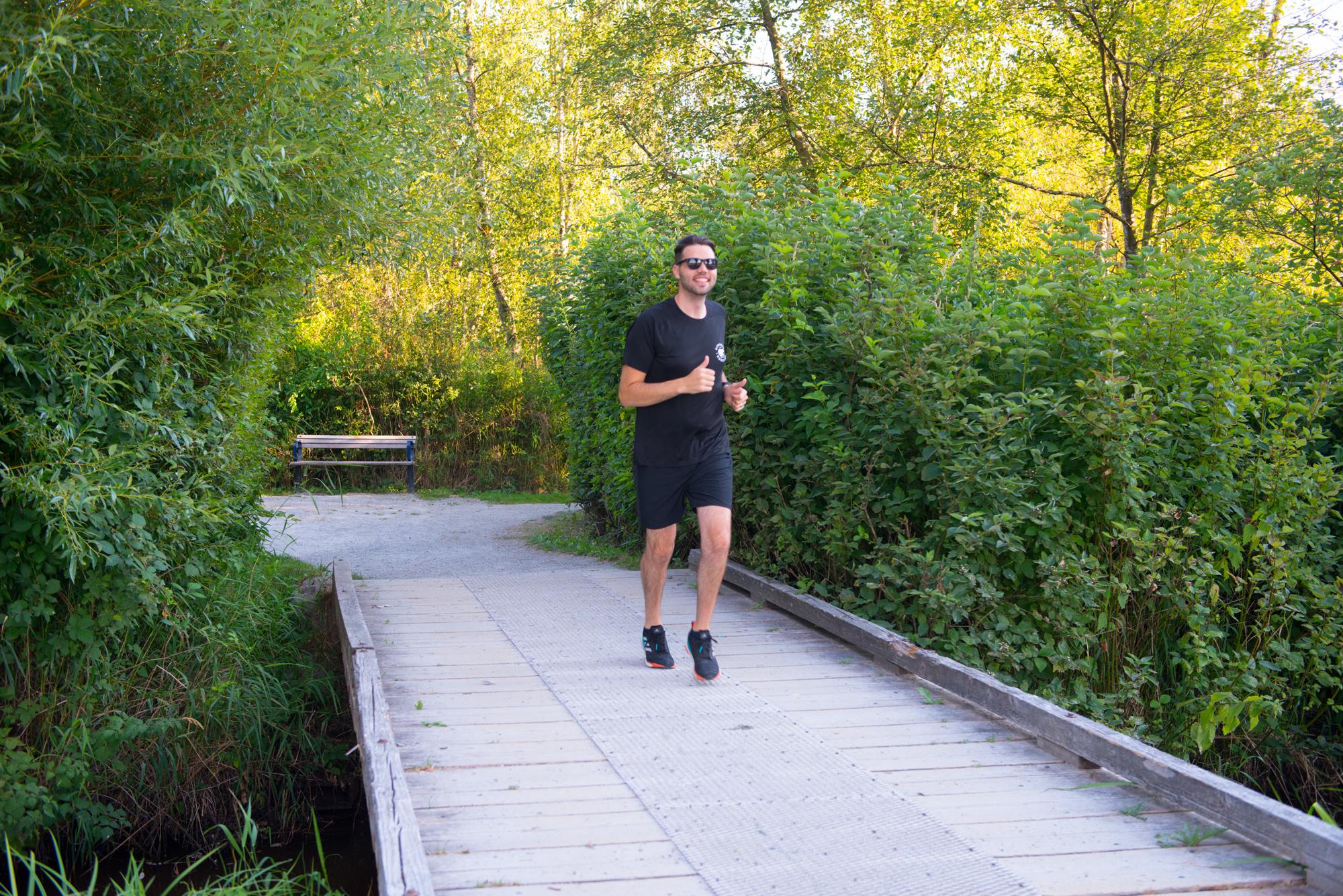 evan running on bridge.jpg