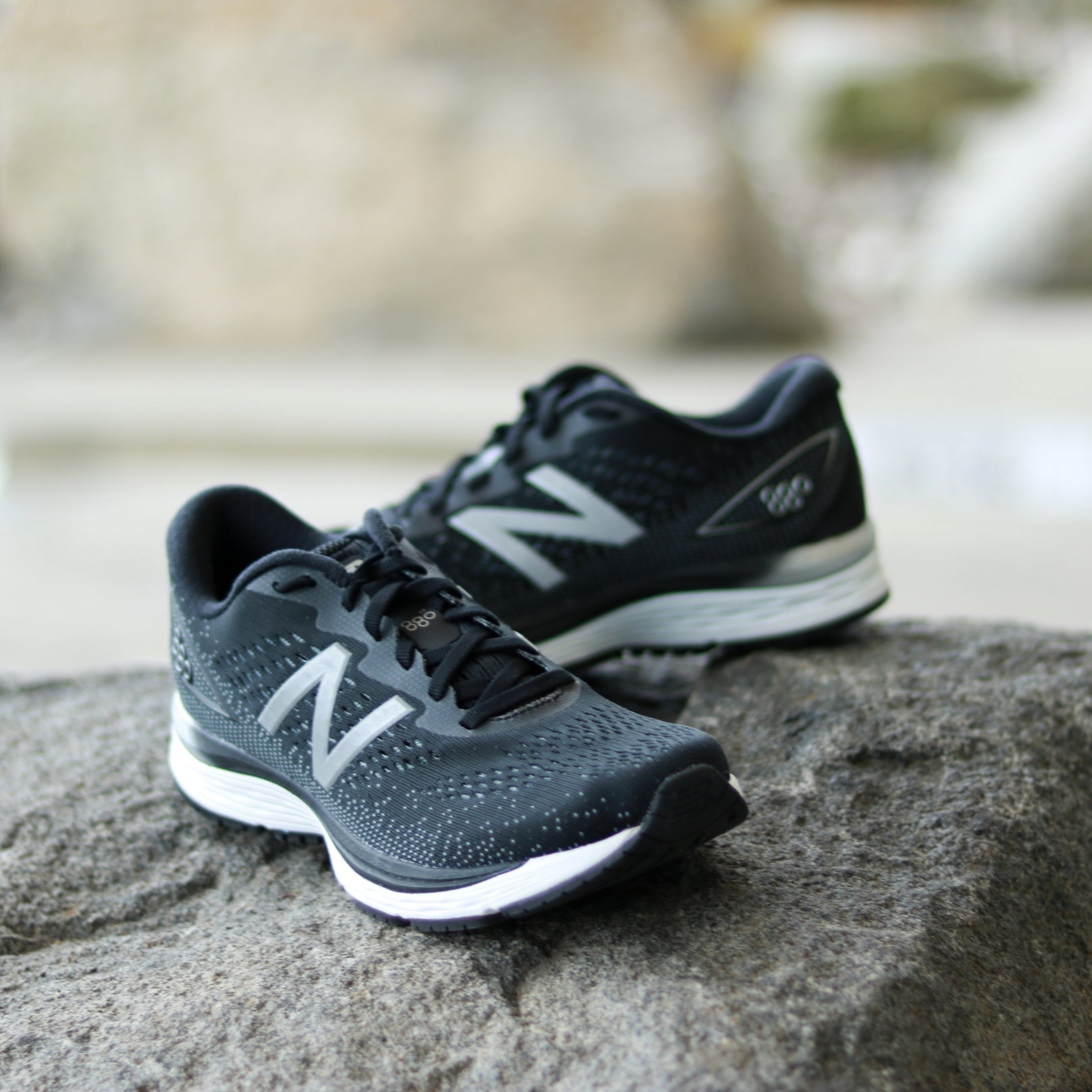 new balance running shoes store locations