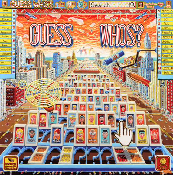 100 Guess Who 48x48 Canvas Nov 2012 AVAILABLE.jpg