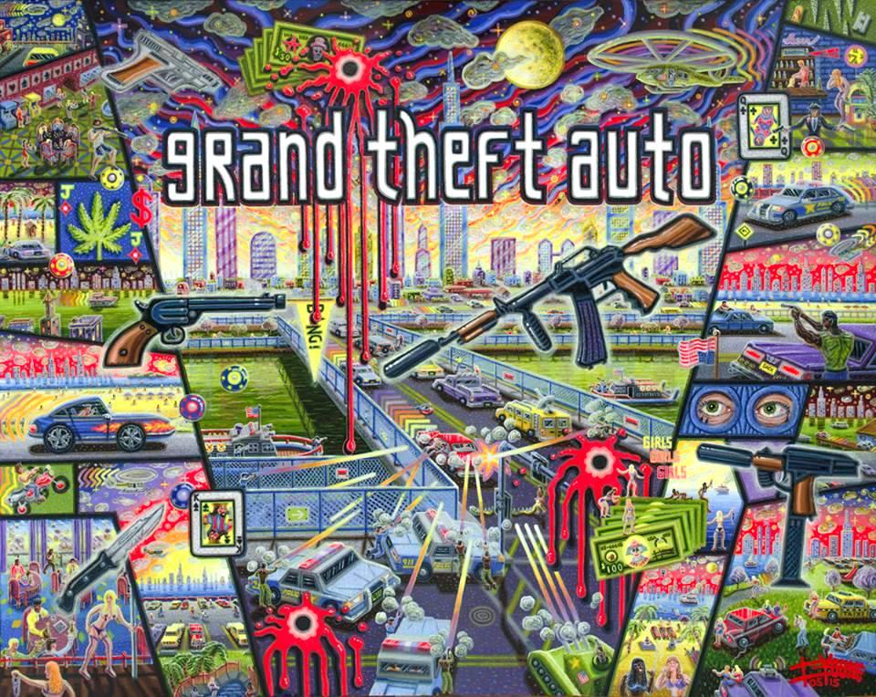 Grand Theft Auto Final 48x60 May 2015 NO WATERMARK.jpg