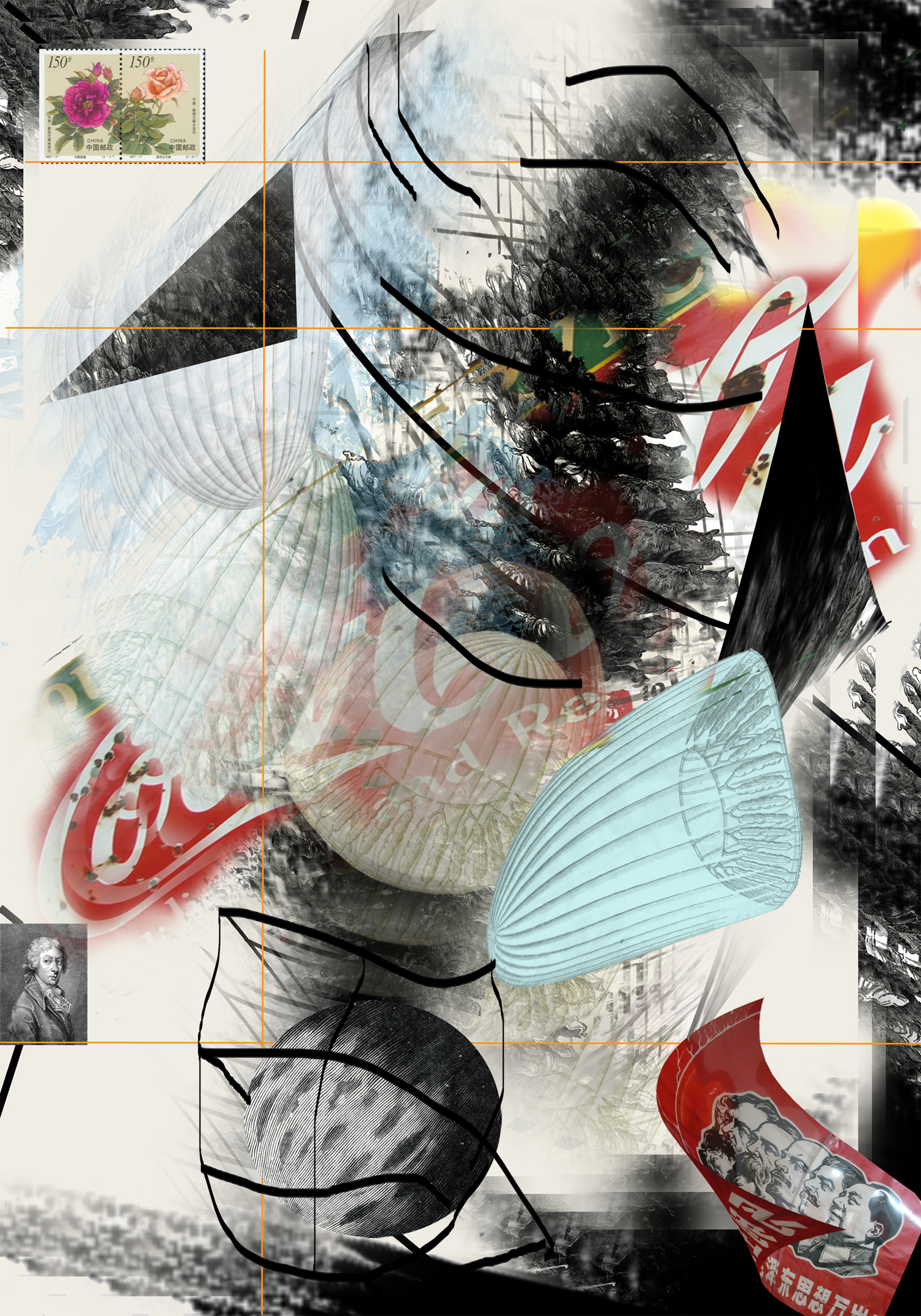 revisionist tango web-1.jpg