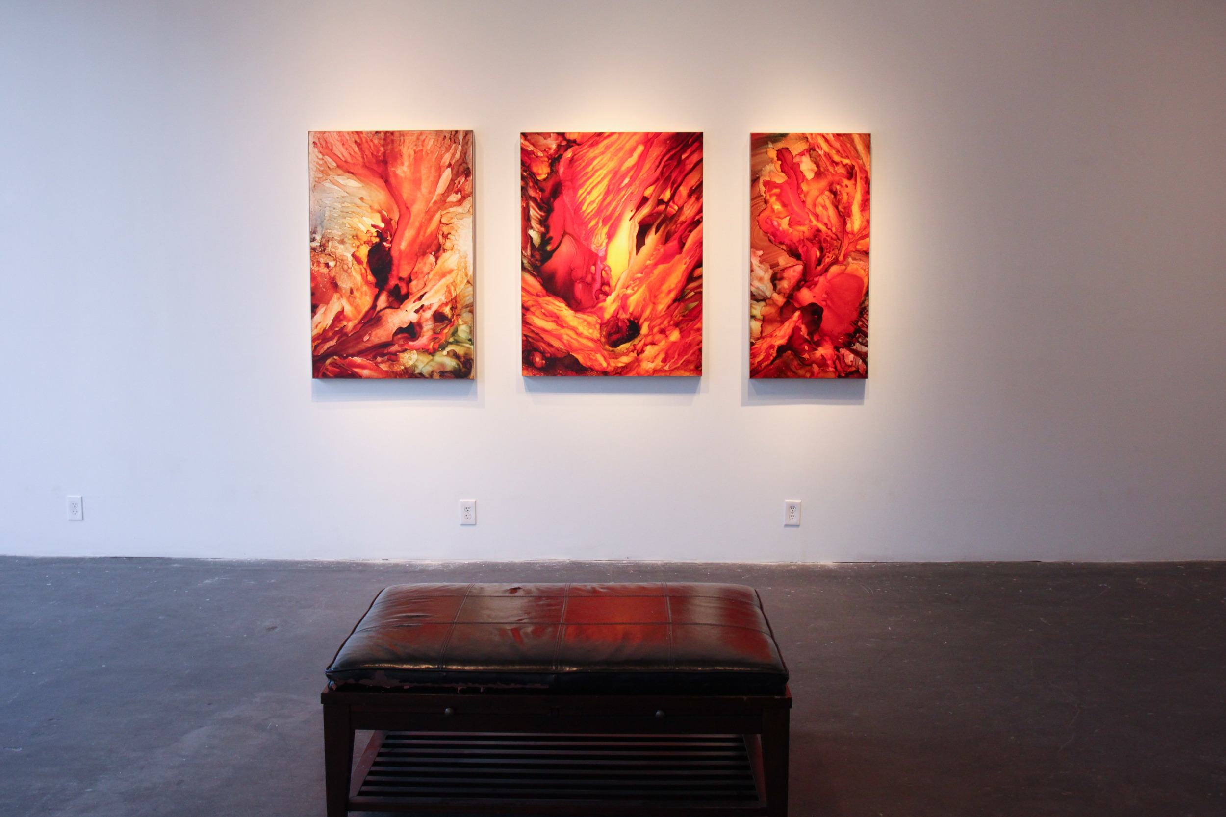 Obsinate and Davey's Light and Gibraltar Gispsy Installation Images.jpg