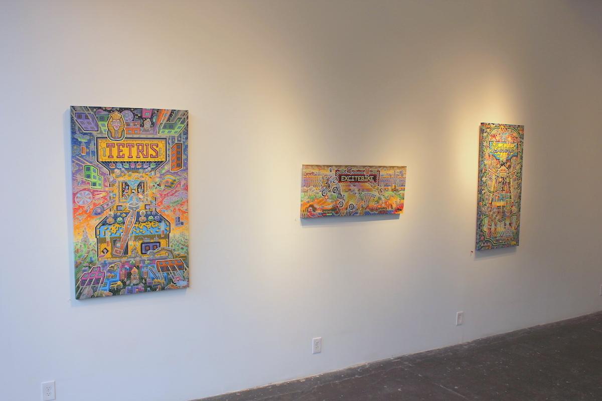 3 Paintings.JPG