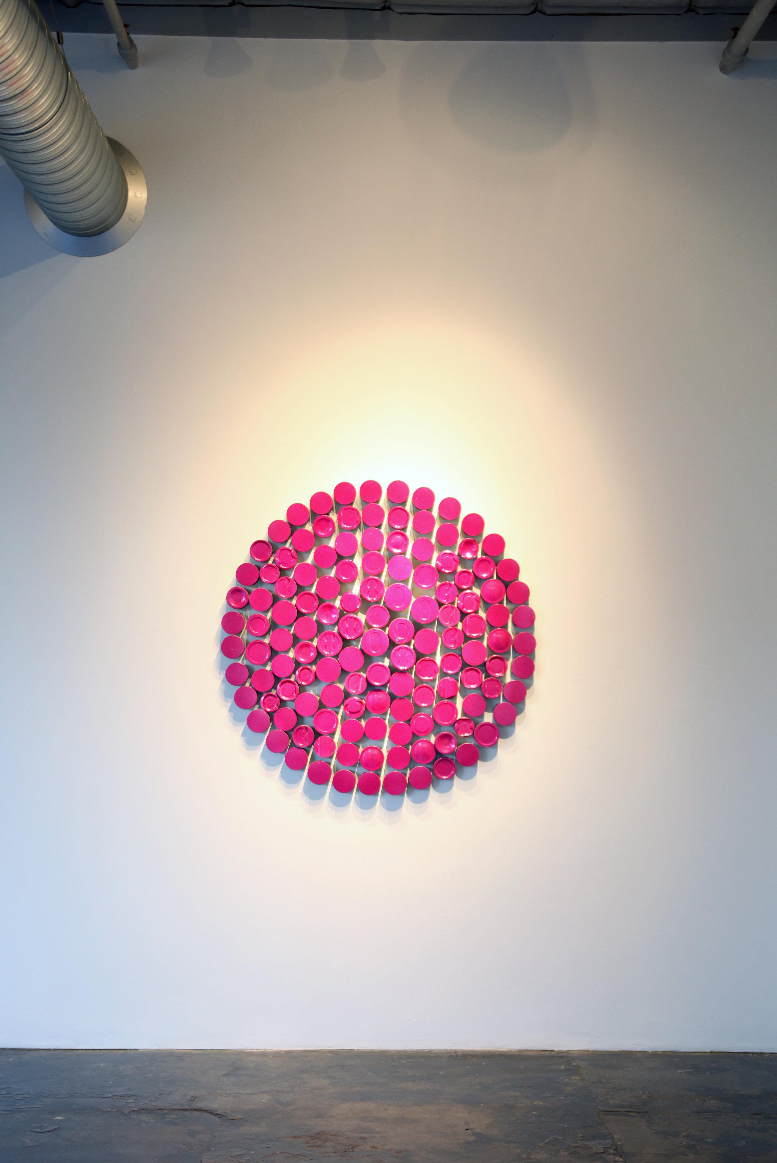 pink piston install 16 50%22 round.jpg