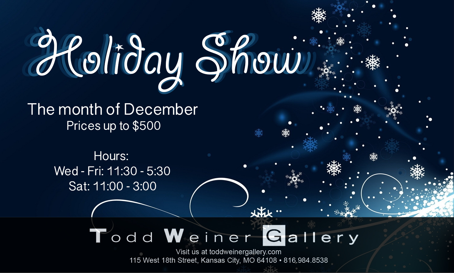 Holiday Show Card NEW.jpg