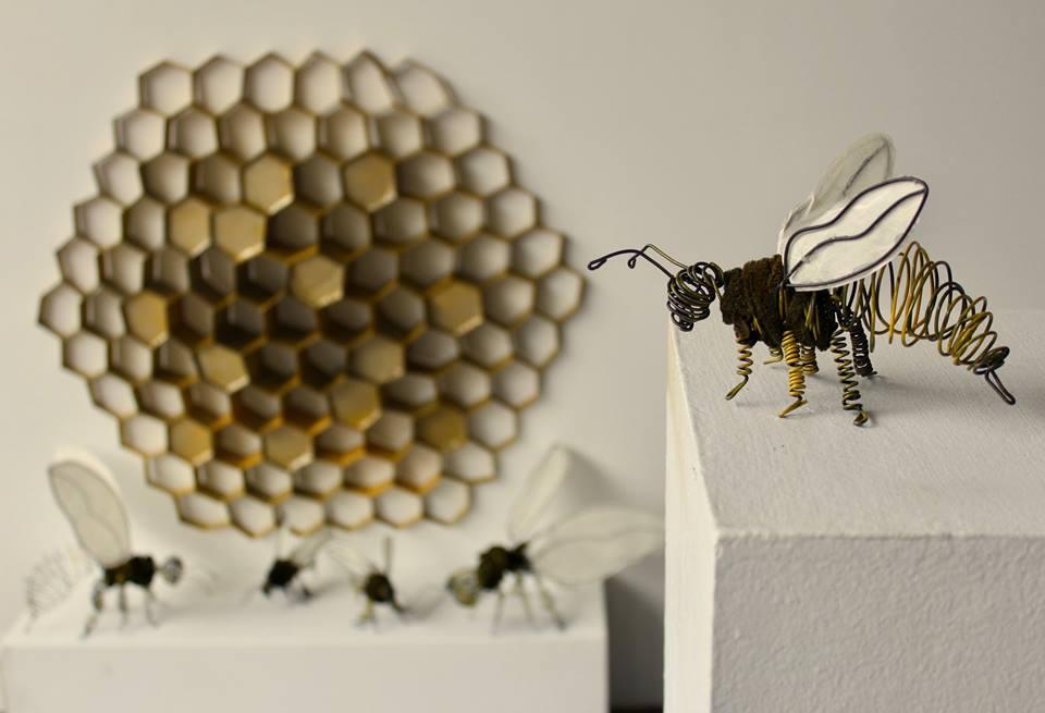 bees - steve pistone.jpg